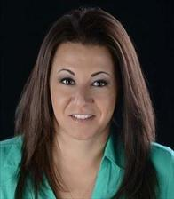 Jamie Gioia Agent Profile Photo