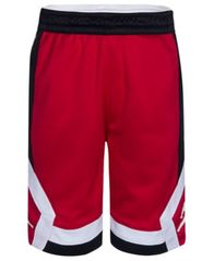 Image of Jordan Big Boys Athletic Shorts