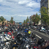 Zachary-Hubbell-Allstate-Insurance-Mukilteo-WA-Anacortes-Oyster-Festival-motorcycle-rally-auto-home-life-car-agent-agency
