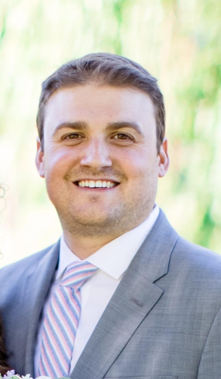 Kenneth McCready   Folsom, CA   Morgan Stanley Wealth Management