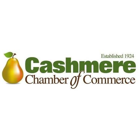 Cashmere Chamber of Commerce