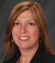 Diane Dilorenzo Agent Profile Photo