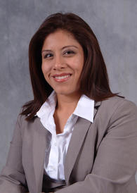 Photo of Farmers Insurance - Concepcion Vancini