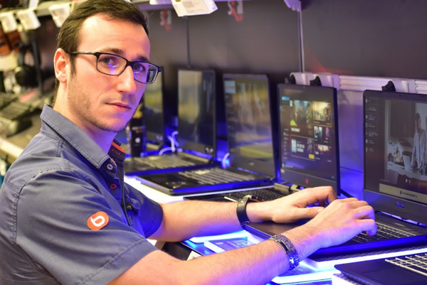 Expert gamer asus rog boulanger multimedia confort electromenager lave linge seche linge machine a laver tv téléphone iphone 11 macbook air macbook pro apple watch iconcept fifa 2020 call of duty switch nintendo xbox netflix amazon prime samsung lg miele siemens whirlpool beaute objects connectes tablette son enceintes pc gamer elgato ps4 fortnite galaxy note dyson smeg kitchenaid google home alexa bose cave a vin frigo refrigerateur colomiers toulouse micro ondes clim radiateur robot cuisine console drone appareil photo ecouteurs casques epilateur miroir connecte centrale vapeur repassage barbecue four hote aspirateur boucleur lisseur brosse a dents apple tv protege ecran tablette ecran pc logiciel imprimante realite virtuelle