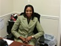 Photo of Lachanda Wright, Agent/Manager