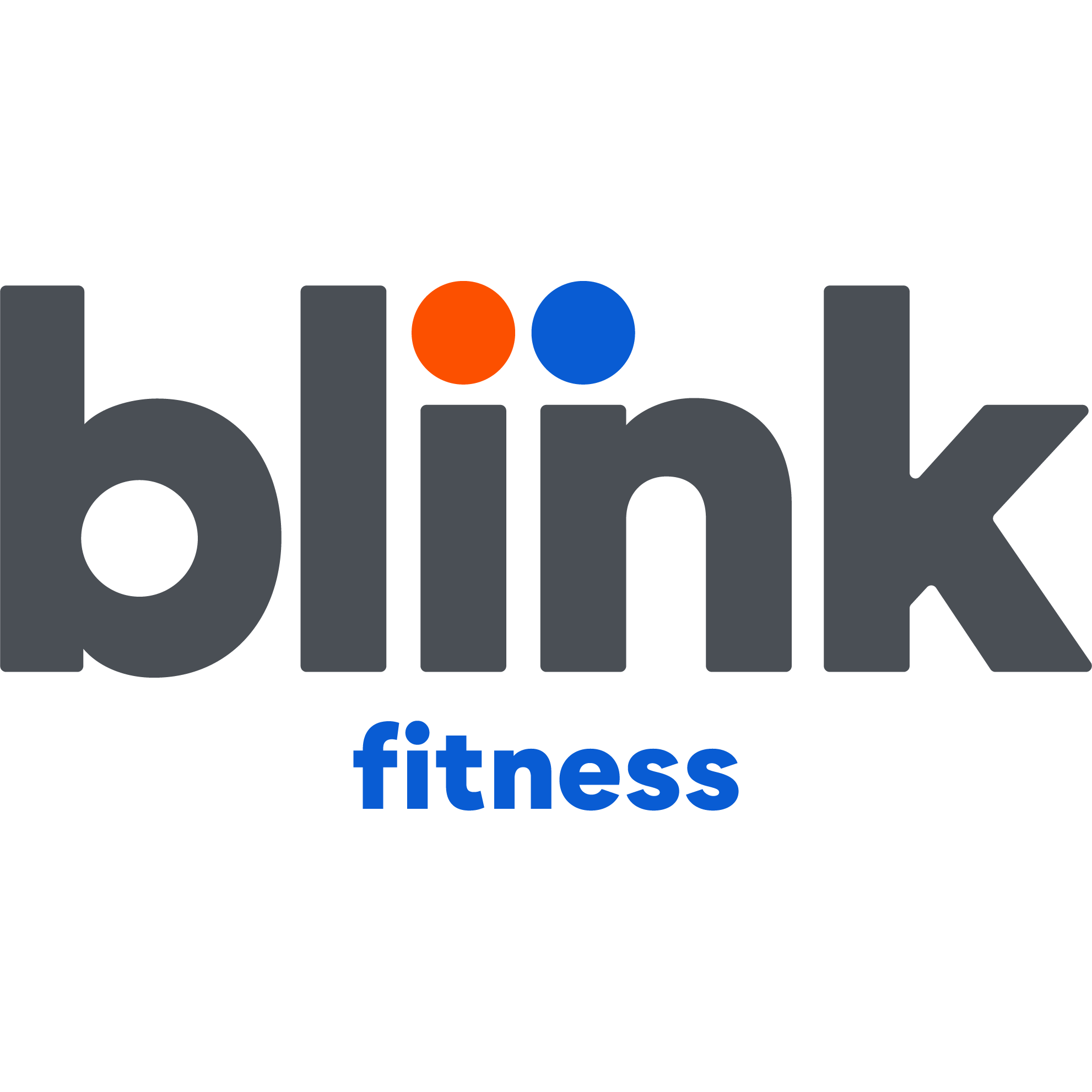 Blink Watts Gym At 2450 East Century Blvd Los Angeles Ca Blink Fitness