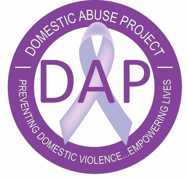 Dung Son - Allstate Foundation Helping Hands Grant for Domestic Abuse Project of Delaware County