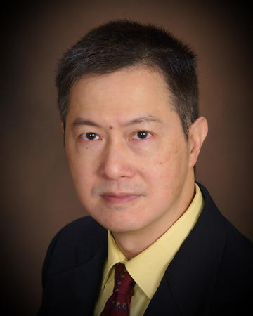Allstate Insurance Agent Paul Tang
