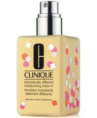 Image of Clinique Limited Edition Jumbo Dramatically Different Moisturizing Lotion+, 6.7-oz.