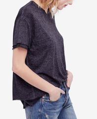Image of Free People Cloud 9 T-Shirt