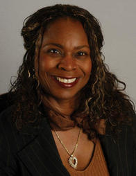 Allstate Agent - Barbara J. Brown