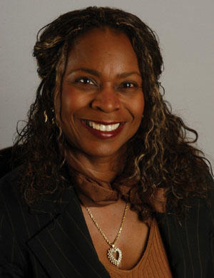 Allstate Insurance Agent Barbara J. Brown