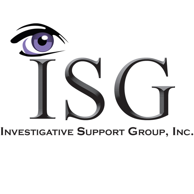 Investigative Support Group, Inc.