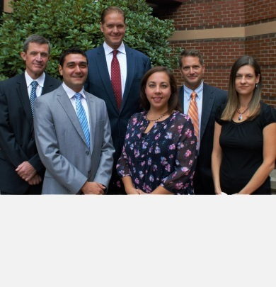 Photo of The Downeast Group - Morgan Stanley