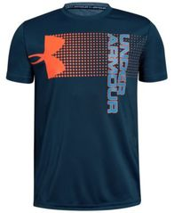 Image of Under Armour Big Boys Crossfade T-Shirt