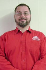 Photo of Farmers Insurance - Shawn Justus