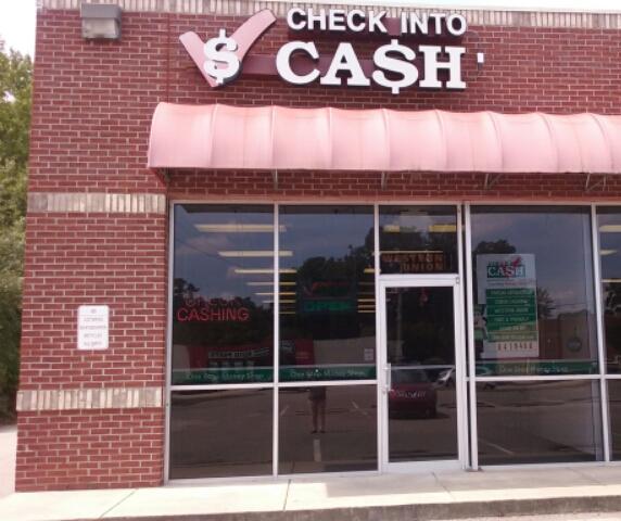 Payday loans murrieta ca photo 2