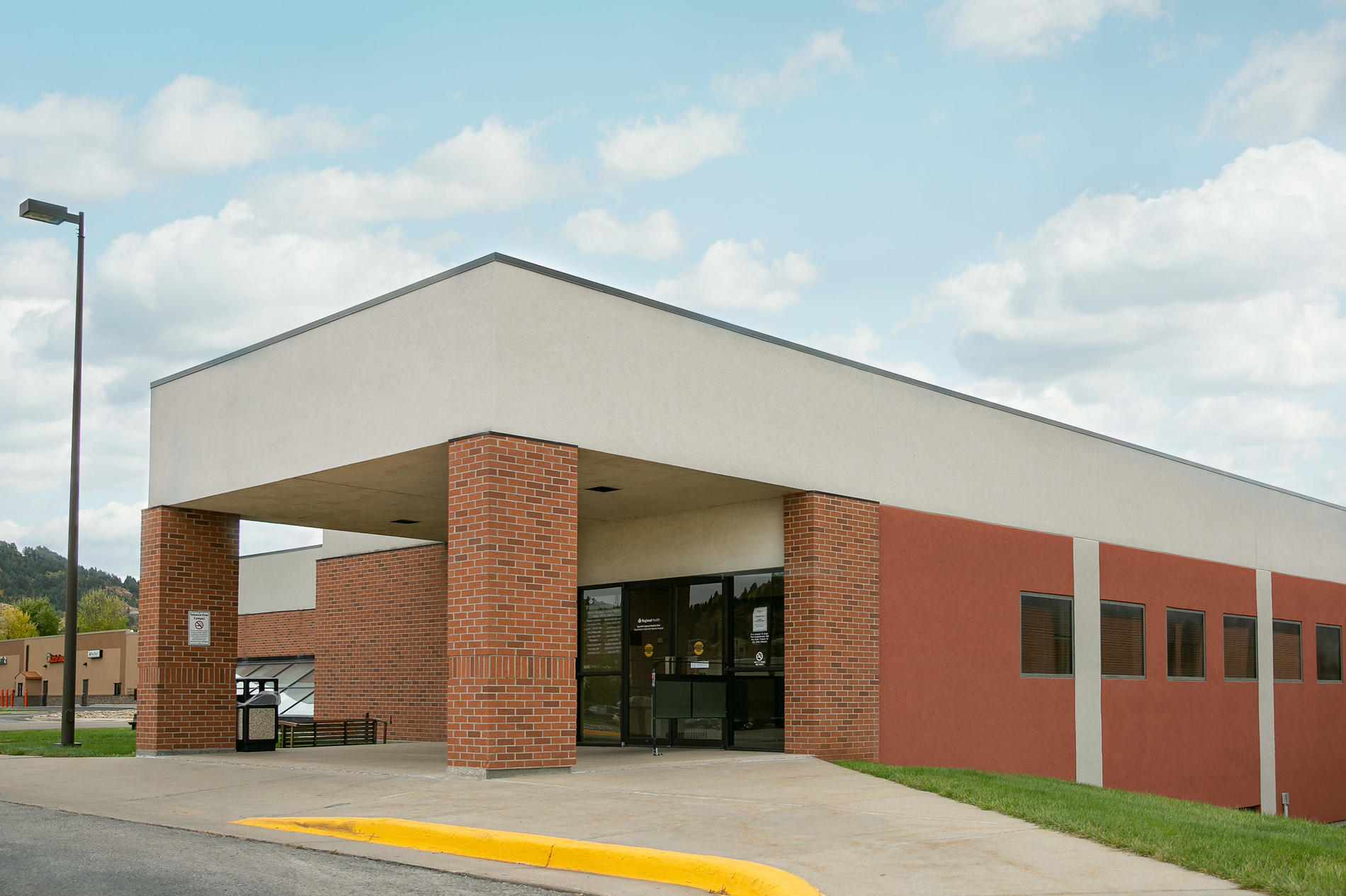 Photo of Regional Health Medical Clinic Spearfish