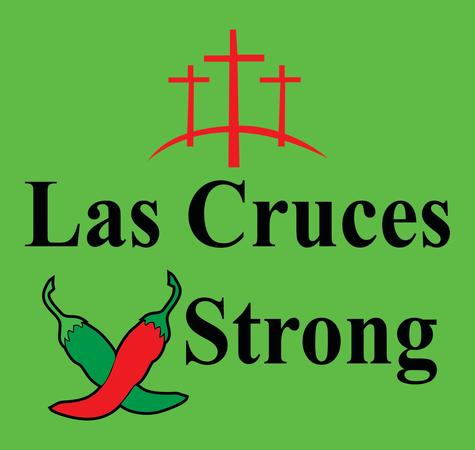 Las Cruces Chamber of Commerce