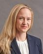 Image of Wealth Management Advisor Kiersten Large