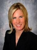 Guild Mortage Murrells Inlet Loan Officer - Lisa Sullivan