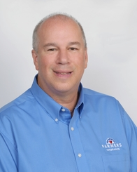 Photo of Farmers Insurance - Greg Hardman