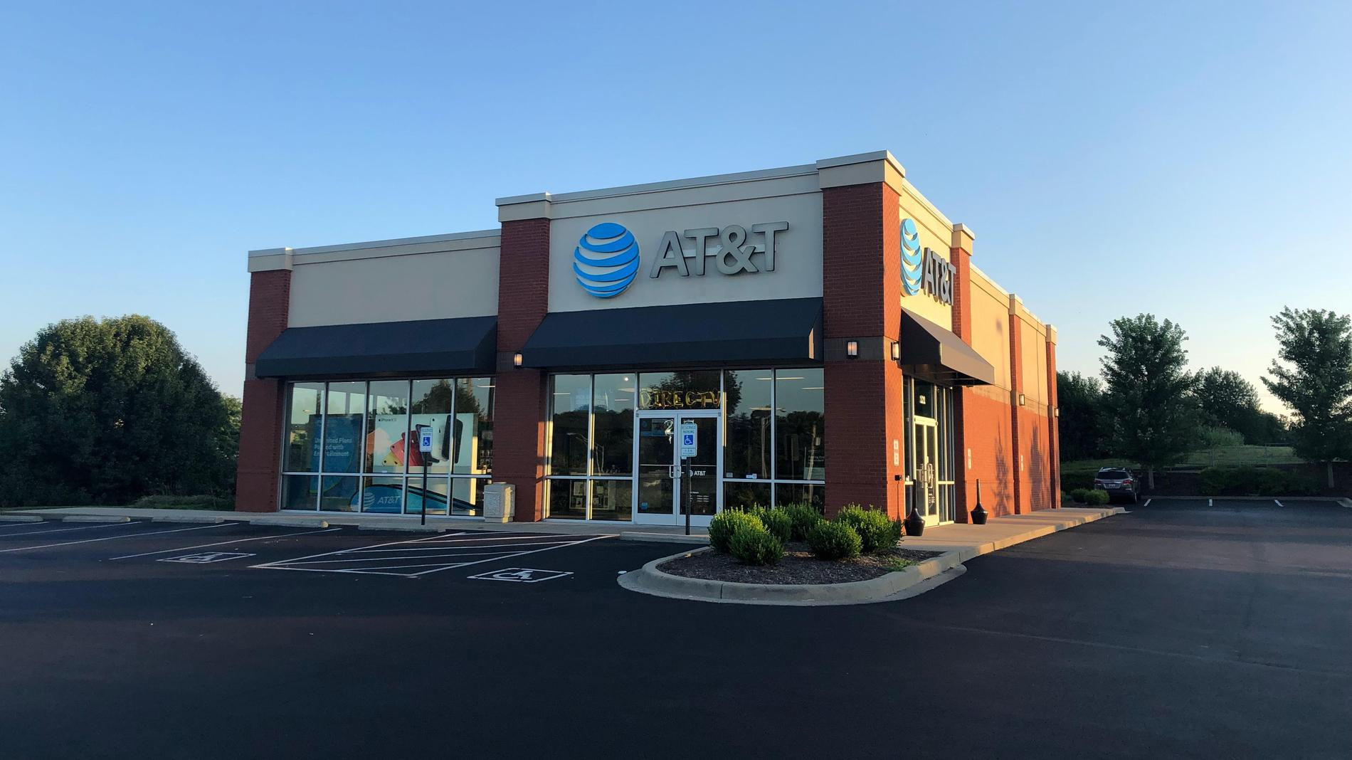 AT&T Store - Winchester - Winchester, KY