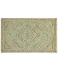 "Image of Bacova Elegant Dimensions Artisan 28"" x 46"" Accent Rug"