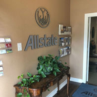Maria-Golseth-Allstate-Insurance-Bedford-TX-auto-home-life-car-agent-agency