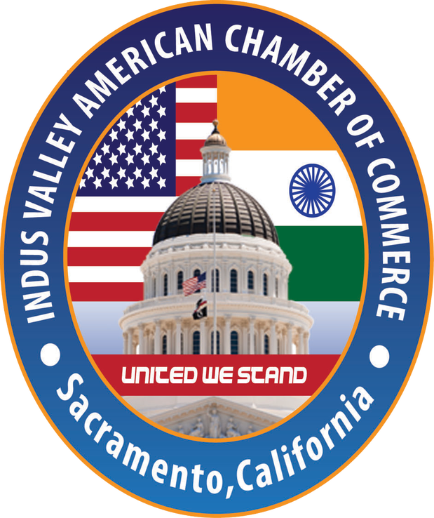 Indus Valley American Chamber of Commerce