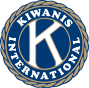 Kiwanis Club of Tempe