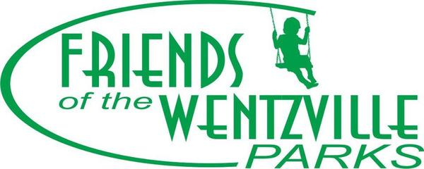 Friends of the Wentzville Parks