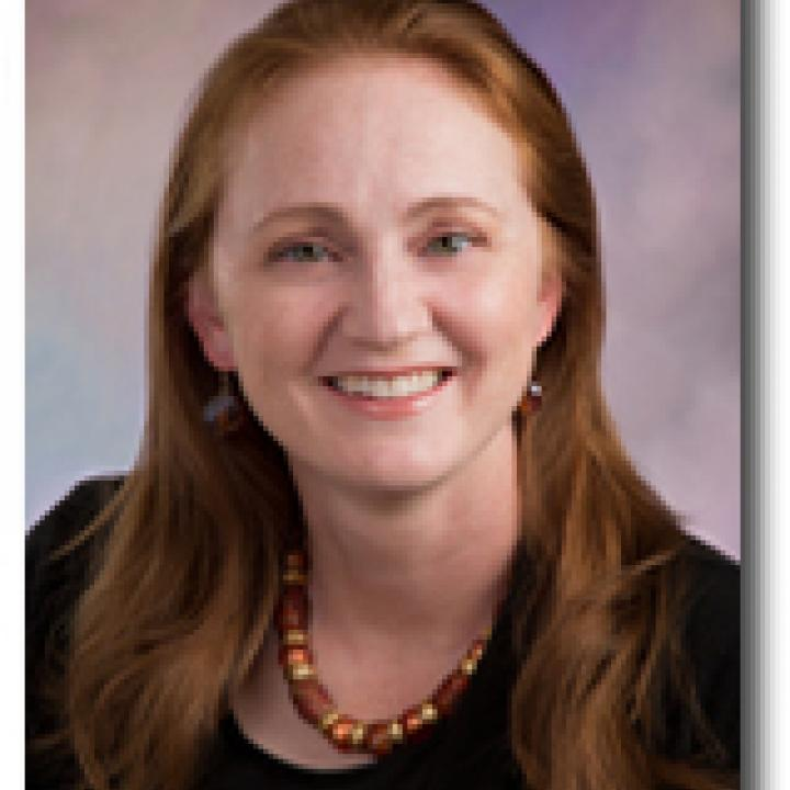 Photo of Kimberly Balay, M.D.