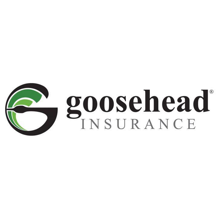 Goosehead Agent In Brighton Mi 7219 Grand River Ave