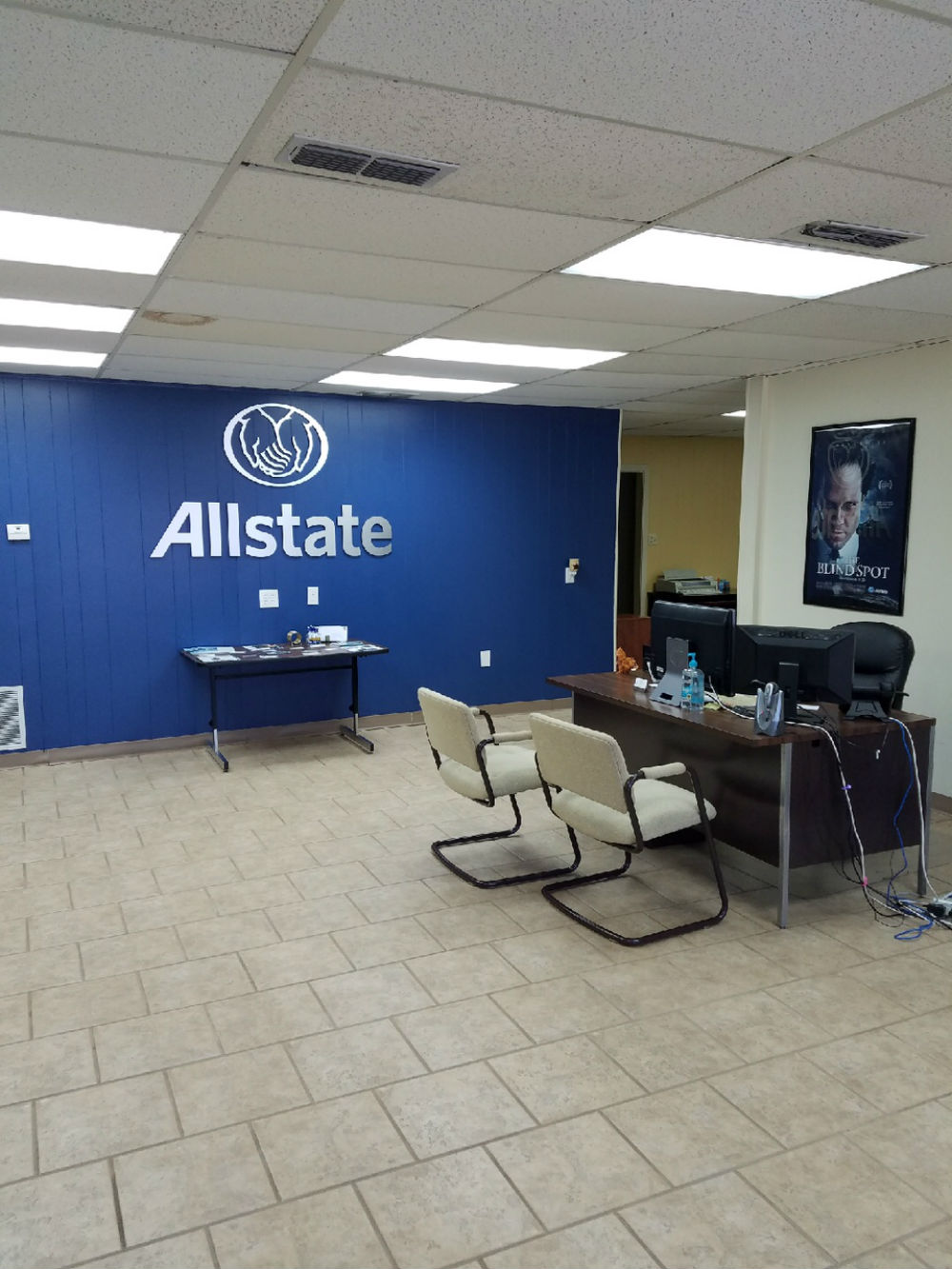 Tires Tyler Tx >> Allstate | Car Insurance in Tyler, TX - Matt Mooty