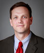 Image of Wealth Management Advisor William Brandenburg