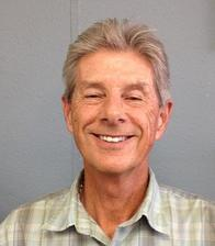 Dennis Biscoe Agent Profile Photo