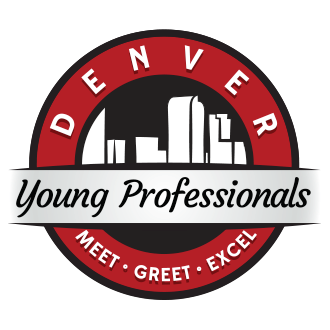 Denver Young Professionals