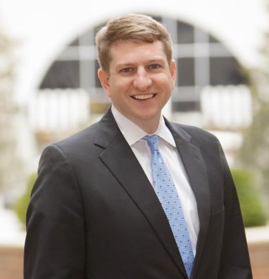 Michael Thomas Jordan | Raleigh, NC | Morgan Stanley Wealth