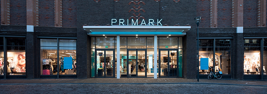 primark zwolle: amazing fashion, amazing prices in zwolle