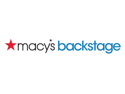 f9545d077a96 Macy's Cool Springs: Clothing, Shoes, Jewelry - Department Store in ...