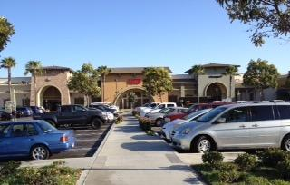 Vons Pharmacy S Victoria Ave Store Photo