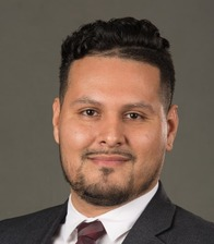 Allstate Insurance Agent Jobany Fuentes