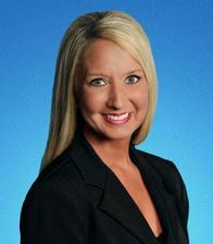 Amy Dunn Agent Profile Photo