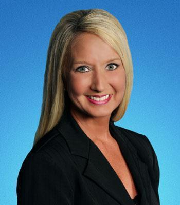 Allstate Insurance Agent Amy Dunn
