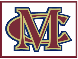We support Mill Creek High School as a corporate sponsor.