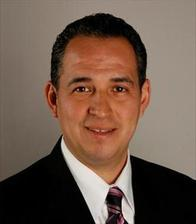 Jose De Santiago Agent Profile Photo