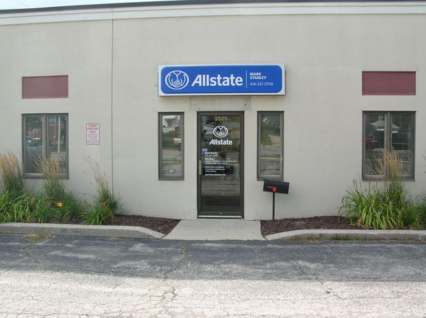 Life Home & Car Insurance Quotes in Milwaukee WI Allstate