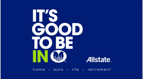 "Donald P. Dietrich - Click ""Learn More"" for additional insurance tips and Allstate products!"