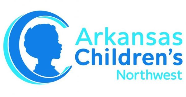 The Mark Johnson Agency is proud to support Arkansas Childrens Northwest